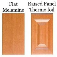 Flat_Malamine-Raised_Panel