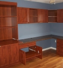 Millers Murphy Beds - Desk & Home Office