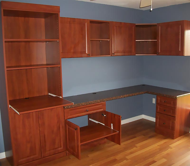 Home Offices Desks Miller 39 S Murphy Bed And Home Offices