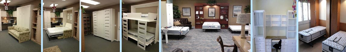 row-of-murphy-beds