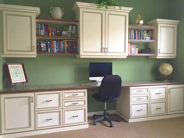 murphy bed home office. \u201cA BedR Office\u201d Joins Miller\u0027s Murphy Bed \u0026 Home Offices | And Office N