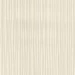 Millers Murphy Bed Cabinet Colors, Texture Style