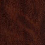 Millers Murphy Bed Cabinet Color Swatch