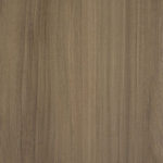Millers Murphy Bed Cabinet Colors, Smooth Style